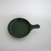 松/green