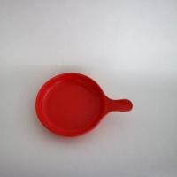 赤/red