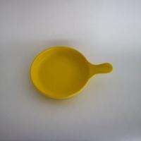 黄/yellow