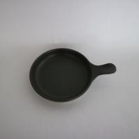 炭/chacoal