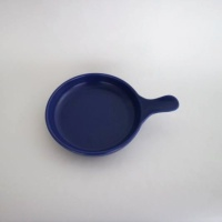 瑠璃/blue