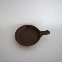 栗/brown